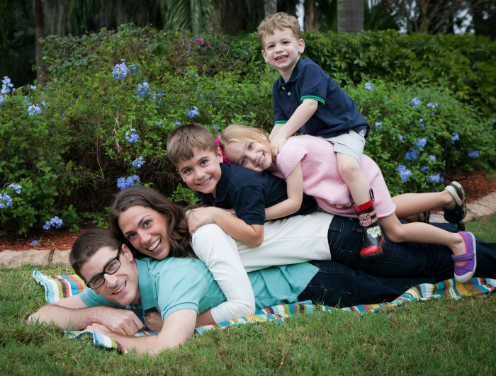 anna-luther-my-life-and-kids