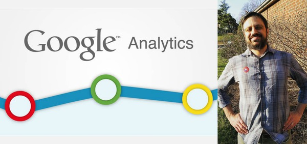 google-analytics-for-bloggers